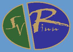 Startseite Sportverein Rinn  (SV Rinn)