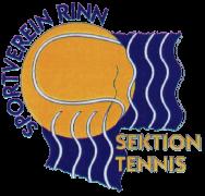 Startseite Tennis
