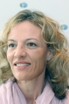 Portrait <strong>Sylvia Grassmair</strong>