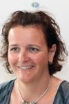 Portrait <strong>Sandra Schreyer</strong>
