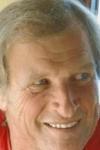 Portrait <strong>Rudi Krenn</strong>